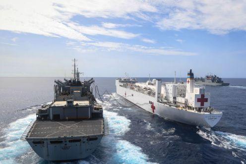 venezuela-buque-chino-estados-unidos-colombia-ayuda-humanitaria-1