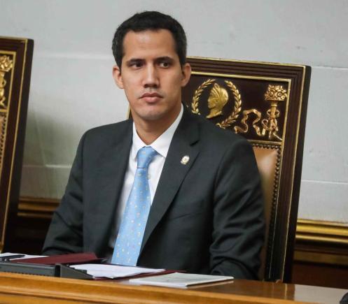 venezuelaguaidoefe