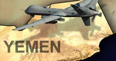 yemen_map_drone_620x350_0_0
