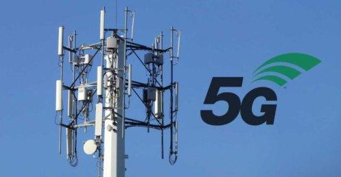 5g-antena-715x374