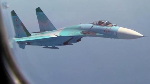 img_jalbarran_20180501-171736_imagenes_lv_terceros_russian_fighter_su-27-kzlH-U443172366534lGE-992x558@LaVanguardia-Web