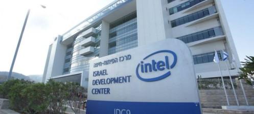 Intel-890x400