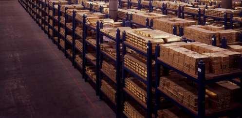 Para-evitar-lavado-de-dinero-banco-británico-evita-que-Maduro-repatrie-oro
