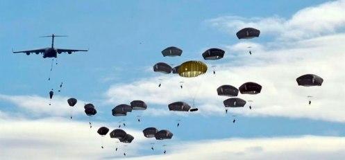 salto_paracaidistas_san_gregorio_trident_juncture_otan_ho