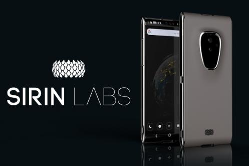 Sirin-Labs-1