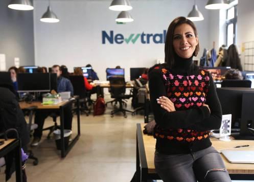 1548961514_534580_1548961762_noticia_normal_recorte1