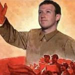 Tribunal Constitucional, Fiscalía, y UE incurren en un delito de prevaricación al permitir que una corporación extranjera como Facebook decida la libertad de expresión con su censura interna. Facebook regulado por 19 afiliados políticos socialistas y podemitas, están controlando la tendencia para un resultado en las Elecciones Generales favorable a la izquierda.