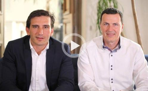 Laurent-Foata-Ardian-Growth-Stephan-Dietrich-Neolane-Adobe