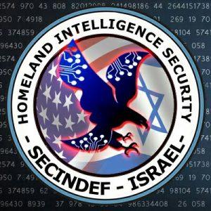 logo-homeland-secindef-3-300x300