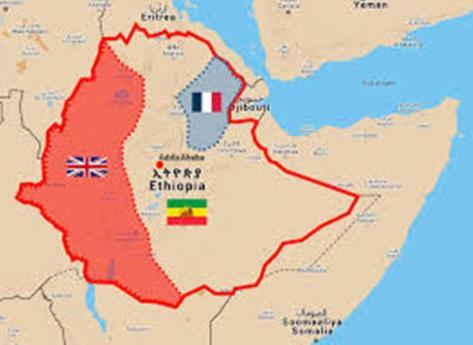 _mapa_colonial-45f4e