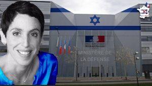 ministere-defense-sioniste-300x169-1-300x169