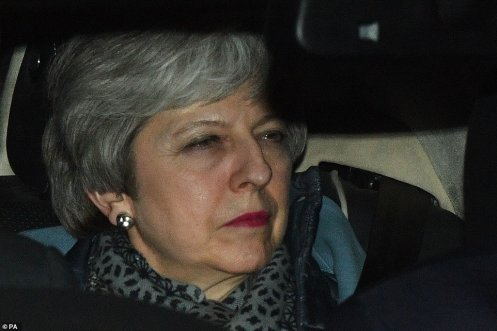 11739826-6875015-Theresa_May_pictured_leaving_the_House_of_Commons_last_night_wil-a-3_1554164180548