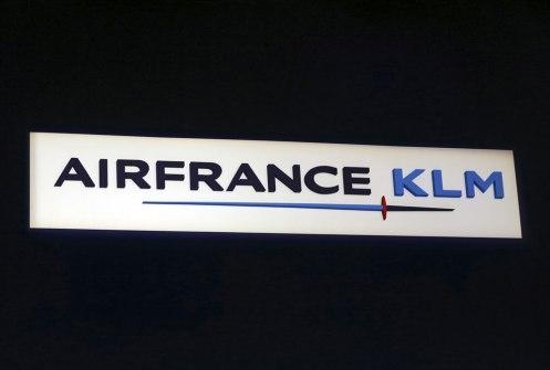 l_air-france-klm-liberation-perte-300-millions-euros-2011-500-millions-2012