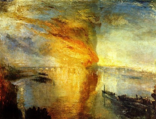 TURNER-THE-BURNING-OF-THE-HOUSES-OF-PARLIAMENT.jpg