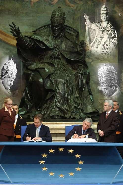 blair_EUsigning_capitolinehill233