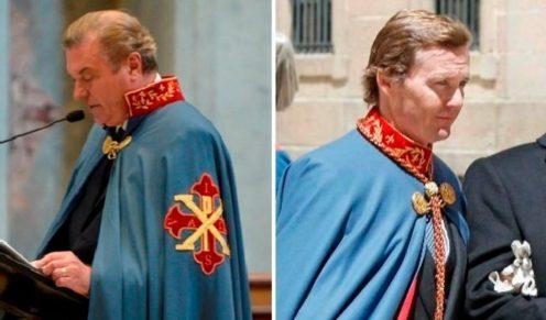 Carlos-de-Borbón-Dos-Sicilias-izquierda-y-Pedro-de-Borbón-Dos-Sicilias-derecha-1024x600