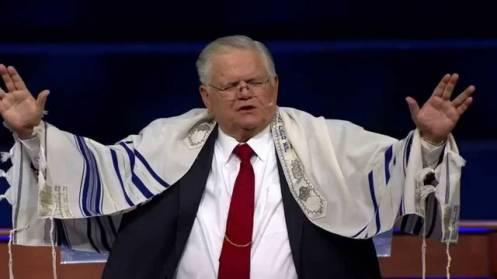 christian-zionist2