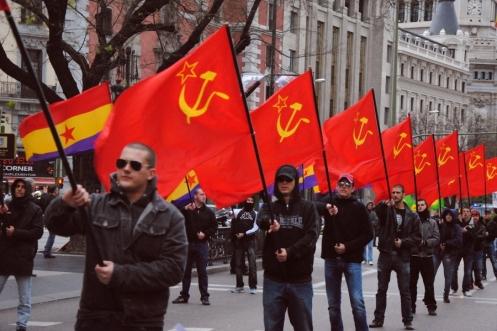 desfile-estalinista