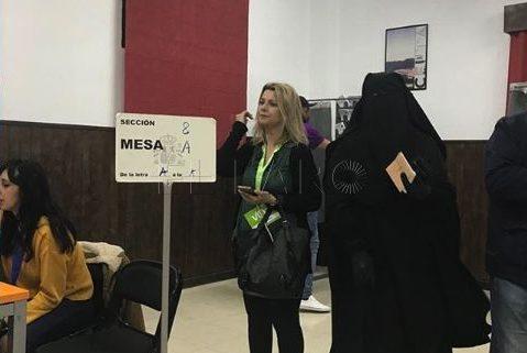 Niqab-Elecciones-e1558715523885