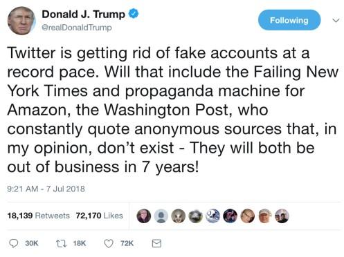 Trump_New_York_Times_tweet_