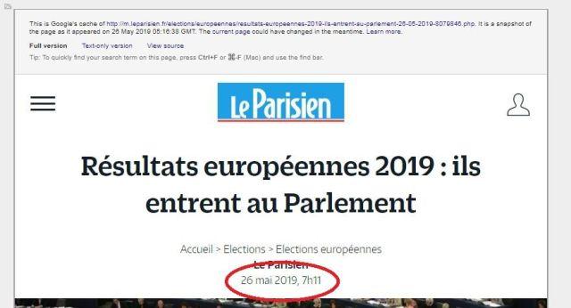 1224400-le-parisien-resultat-europeennes-26-mai-7h