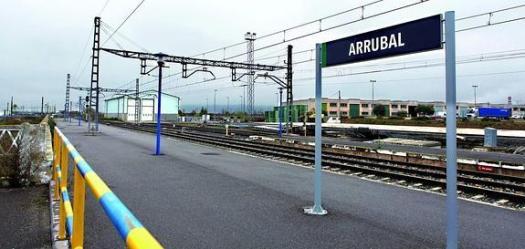 arrubal-575x273