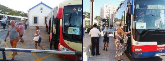 autocar-tram