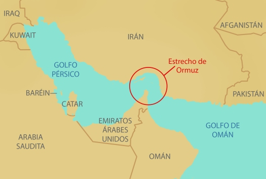 hormuz_strait_map-0820-sp