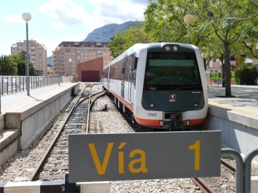Línea-9-del-Tram-en-Dénia
