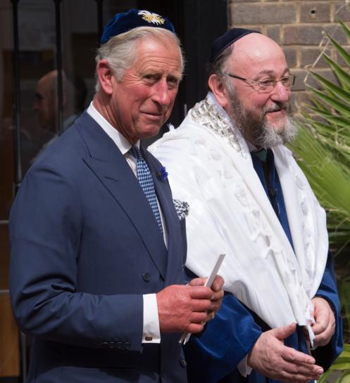 prince-charles-and-rabbi-mirvis-e1378217278311