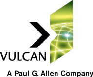 Vulcan_Inc._Logo