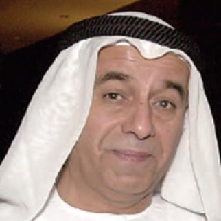 abdullah-alfutaim-700x