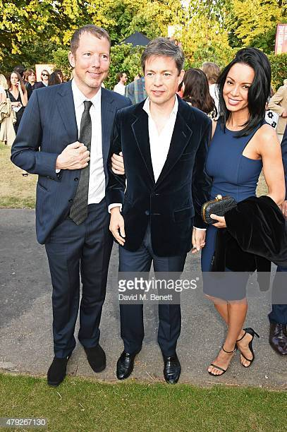 gettyimages-479267130-612x612