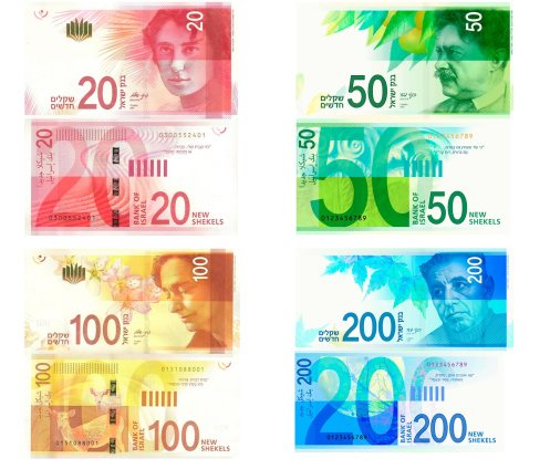 nuevo-shekel-billetes