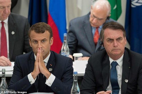 17708720-7395235-Macron_said_he_had_been_lied_to_by_Bolsonaro_over_his_commitment-a-30_1566835352501