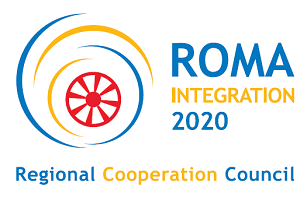 20160609-roma-integration_0.png