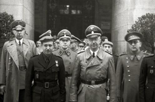 Autoridades_alemanas_como_el_ministro_de_Interior_Heinrich_Himmler_(3_de_3)_-_Fondo_Marín-Kutxa_Fototeka