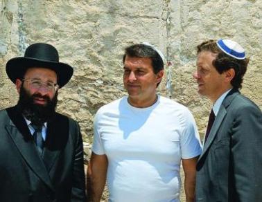 laporta-bcn-jerusalem