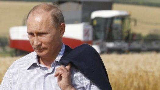 Putin-bans-GMO-foods-Russia-Illegal-678x381