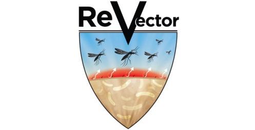 ReVecto_Logo_619x316