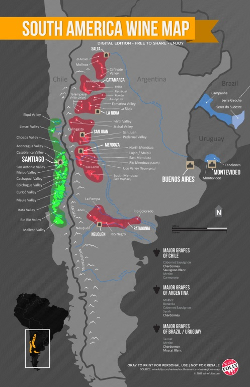 South-America-Wine-Map-wine-folly