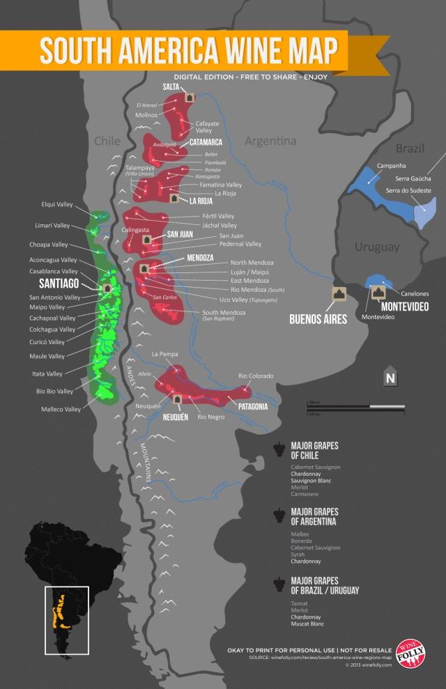 South-America-Wine-Map-wine-folly