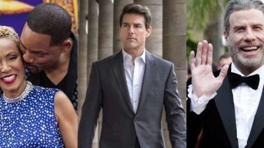 Tom-Cruise-Jada-Smith-Jonh-Travolta