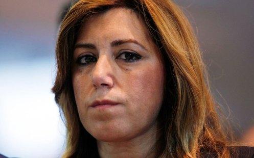 PSOE convoca elecciones para obtener 200 millones de euros y rescatar al Psoe andaluz corrupto de Susana Díaz probablemente a través de la fundación sanitaria KBZF de Abud Abi, Fondos de Pesca, y  Centros de Acogida para Menores en el propio Marruecos.