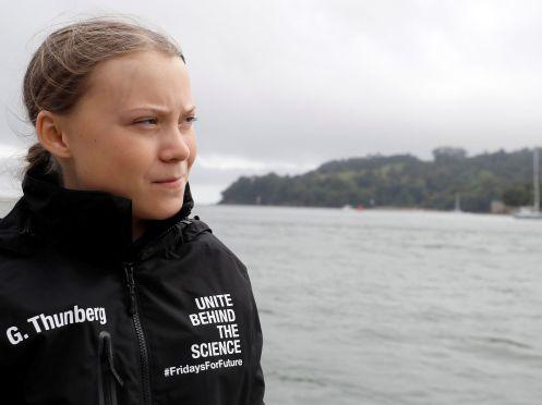 Greta_Thunberg-Activismo-Ecologia-Lobby-Mundo_422969009_132640261_1706x1280