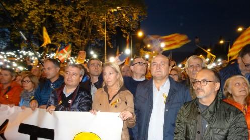 eaj-pnv-en-la-manifestacion-barcelona-11-11-2017