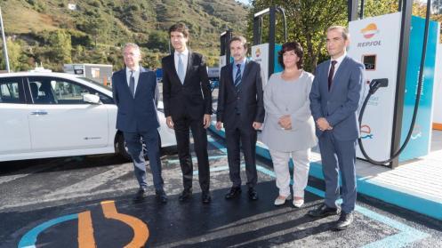 punto-carga-coches-electrico-potente-europa