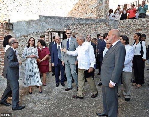 21043042-7688869-The_couple_went_on_to_visit_the_Castillo_San_Pedro_de_la_Roca_de-a-5_1573838125972