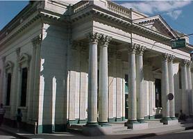 Banco-Nacional-de-Cuba