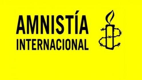 esther-mortes-amnistia-internacional-valencia-1